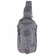 5.11 RUSH MOAB 10 Backpack (Storm)