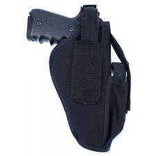 COPTEX Gürtelholster mit Magazintasche  Pistolen & Revolver & Softairpistolen