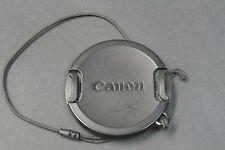 CANON Powershot SX30 IS Lens Cap Cover Lid Repair Part  DH5185