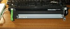 126K 34981 Fuser Xerox Phaser 6022 and WorkCentre 6027 MFP 110V