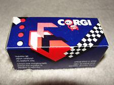 CORGI (1985) DIE-CAST MODEL - PONTIAC FIREBIRD