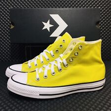 Converse All Star High Top Men's Canvas Athletic Sneakers Casual Skate Shoes