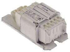 Horeca-Select Vorschaltgerät JF-995M für GBC1001 für Leuchtstofflampen 220V