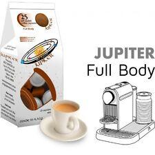 200 Nespresso pods compatible Full-bodied Coffee -Fresh Alternative to Nespresso