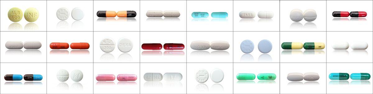 Pharma Labs USA