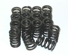 Mazda B6 aftermarket Performance upgrade engine valve Springs