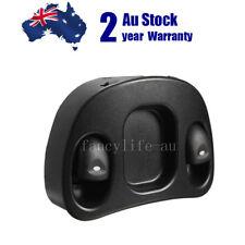 1*Master Power Window Switch for Holden Commodore VT VU Monaro VX UTE 2 Console