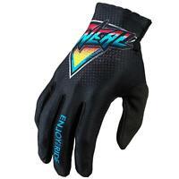 O'Neal Herren Handschuhe Matrix Speedmetal Fahrrad Mountainbike Enduro Freeride