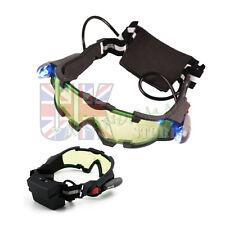 Occhiali per la visione notturna Assist-GHOST CACCIA attrezzature paranormale