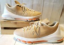 c06e8dad00f9b Nike Leather Upper Shoes Nike KD 8 for Men for sale   eBay