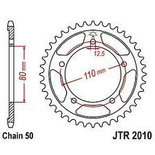 R2010 - Ring, versnellingsbak, achterkant compatibel met TRIUMPH Legend Deluxe 9