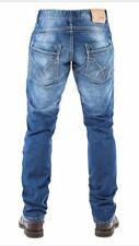 Mish Mash Buffalo BIG Size Jean £27.99 rrp £65 40 42 44 46 48 50 52 54