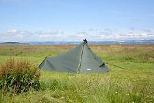 DD SuperLight - Tarp Tent