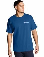 Camiseta Jersey Clássico, logotipo de script