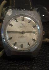 vintage watch SANIKO SUPER DE LUXE - DIVING