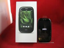 Palm Pre Plus AT&T Unlocked Smartphone Brand New!!
