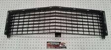 NEW TORANA LX GRILLE SUIT SLR 5000 A9X SS L34 SEDAN HATCHBACK