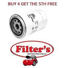 OIL FILTER FOR FIAT DUCATO 1.9L 2.5L 2.8L TDi 1994 - 2002