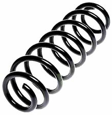 1X Rear Coil Spring Seat Altea 5P1 Suspension From 2004-2016