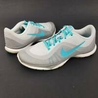 Skechers Dual Lite Flex Appeal 2.0 Womens Running Shoes White Sneakers 12885W 10 | eBay