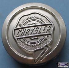 """'04-'06 CHRYSLER SEBRING, USED CAP, RAISED CHRYSLER LOGO, 2"""" DIA. 2228"""