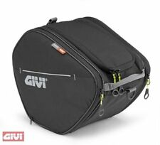 Tasche Tunnel Givi für Roller mit Seitentaschen von 15LT EA105B