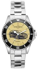 KIESENBERG Uhr - Geschenke für Opel Insignia A Sports Tourer Fan 4670