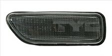 Side Marker Light Right Fits VOLVO S60 S80 V70 Xc70 1997-2010
