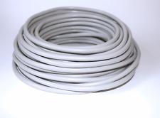 Kabel NYM-J 50 -500m VDE Stromkabel Mantelleitung Elektroleitung Feuchtraumkabel