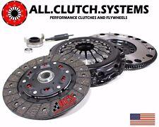 ACS Mega Stage 1 Clutch Kit+Flywheel for 2013-16 Scion FR-S/Subaru BRZ 2.0l FA20