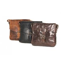 Leather Bag, Addison Genuine Leather Handbag, Oran Handbag, Brandy Bag.