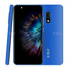 2021 Cheap Android 8.1 Cell Phone Factory Unlocked Smartphone Dual Sim Quad Core