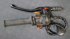 COMMUTATORE LUCI SX CAGIVA FRECCIA C9/10/12  Cod: 800055755  ORIGINALE  COMPLETO