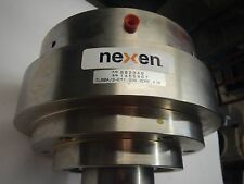 NEXEN ENCLOSED TORQUE LIMITER  802946
