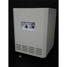EnviroKlenz Whisp-Air Air Purifier Mobile Uv Model, White*