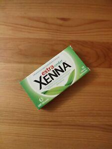 Xenna extra comfort na zaparcia 10 tabs UK