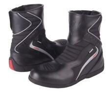 Modeka Motorrad-Stiefel und -Schuhe