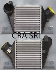 INTERCOOLER VW NEW BEETLE 1.9 TDI dal 2001 al 2010 - NUOVO
