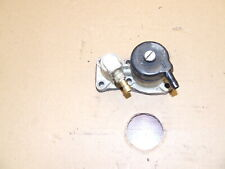 Chrysler 70 outboard Fuel petrol pump   709H9A others