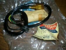 NOS Yamaha Source Light Coil GT80 RD60 368-81313-10