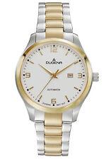 Dugena Ladies Automatic Watch 4460914