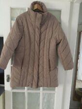 TIGI Ladies Coat Size 18/20