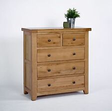 Unbranded Bedroom Traditional Chests of Drawers