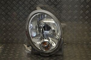Daihatsu Trevis Front Headlight Front Right