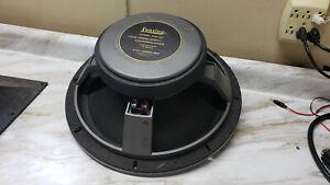 Altec Lansing 515-8G 15 inch 8 ohm speaker