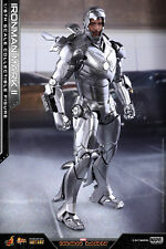 Hot Toys Iron Man 1/6th scale Mark II Collectible Figure MMS431D20