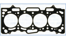 Genuine AJUSA OEM Replacement Cylinder Head Gasket Seal [10159000]