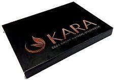 KARA Beauty Professional Eyeshadow Palette ES02 High Pigment Matte & Bright
