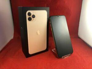 Apple iPhone 11 Pro Max - 64GB - GOLD