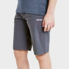 New Berghaus Boys' Walking Shorts